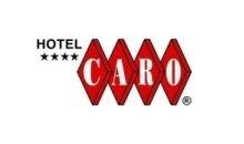 logo-hotel-caro