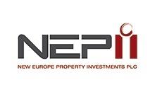 logo-nepi