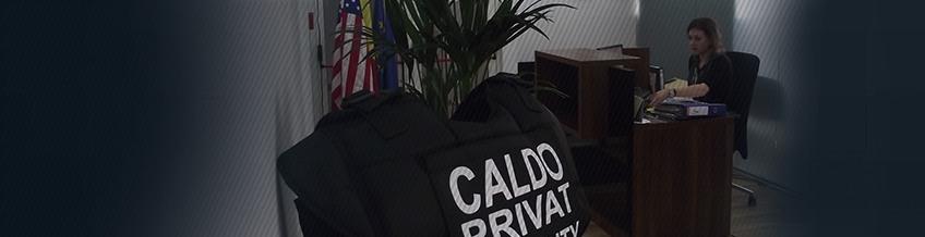 caldo-privat-security-consultanta-in-domeniul-securitatii